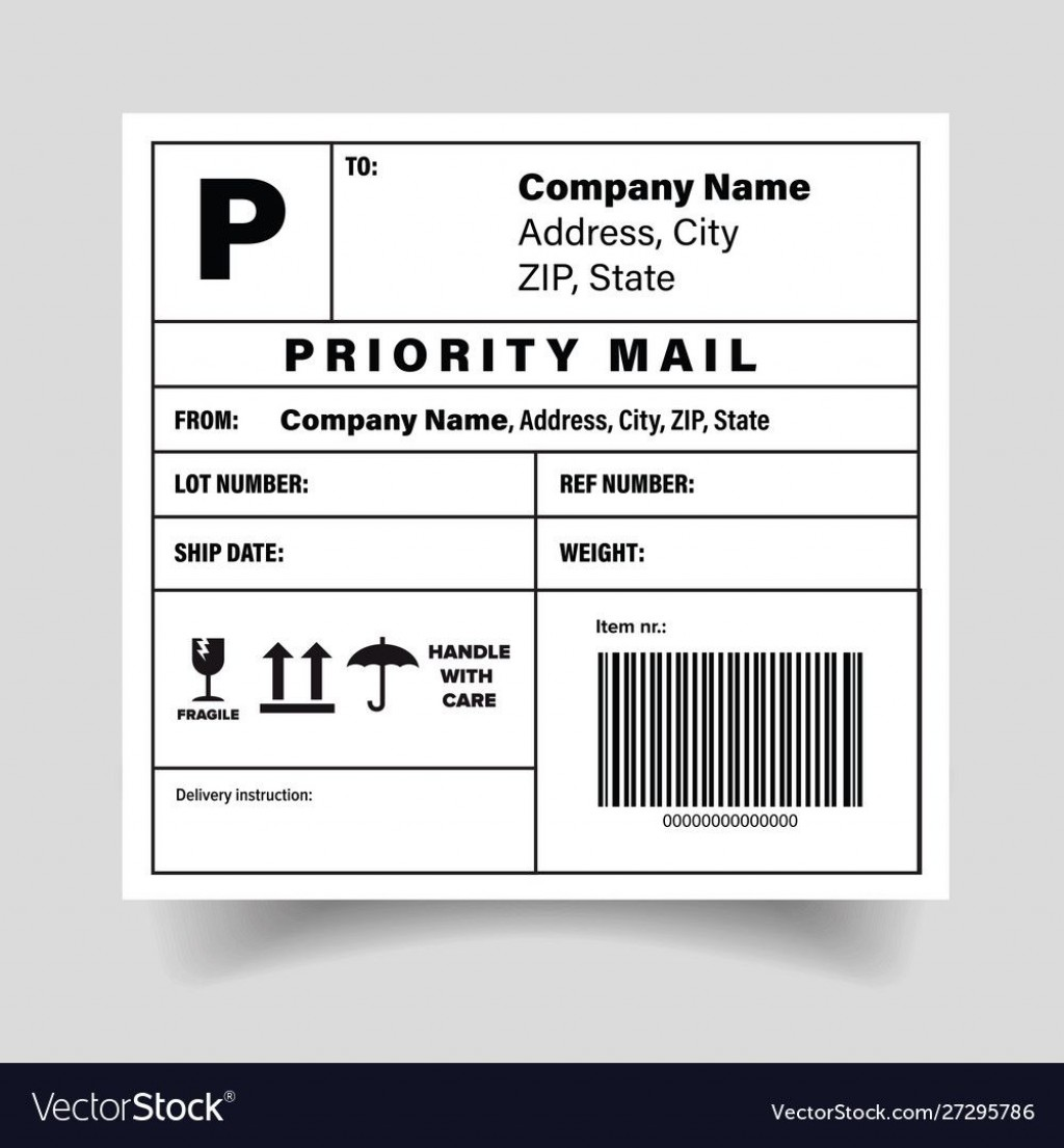 009 Stunning Free Mail Label Template High Resolution  Printable Addres 1 X 2 5 8 For Word DownloadLarge