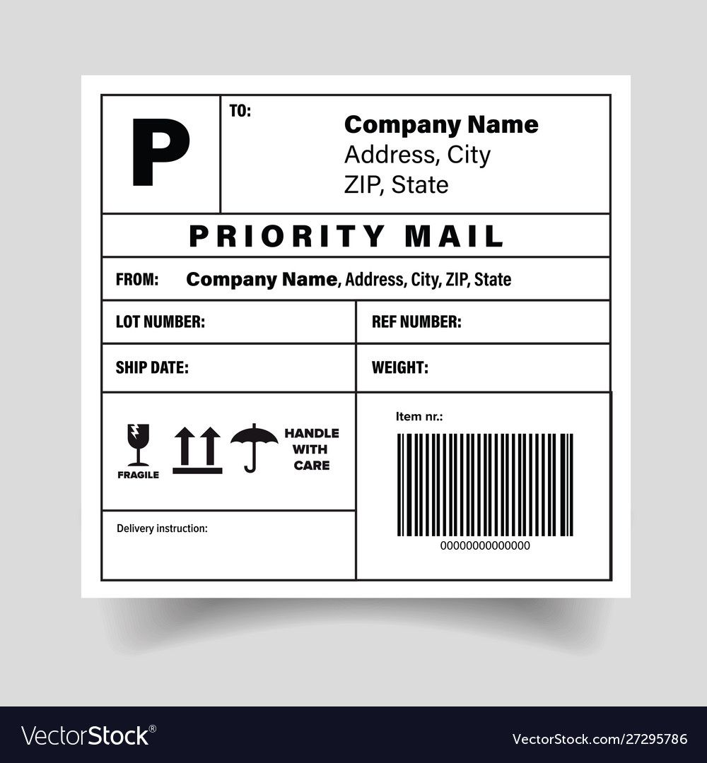 009 Stunning Free Mail Label Template High Resolution  Printable Addres 1 X 2 5 8 For Word DownloadFull