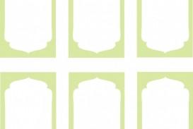 009 Stunning Free Return Addres Label Template 60 Per Sheet High Definition