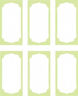 009 Stunning Free Return Addres Label Template 60 Per Sheet High Definition 320