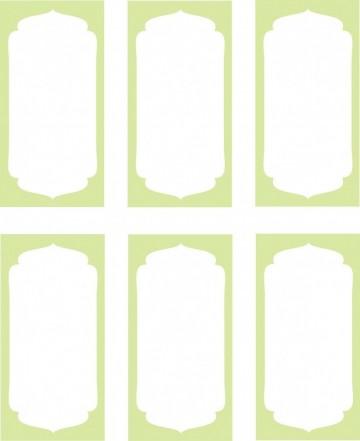 009 Stunning Free Return Addres Label Template 60 Per Sheet High Definition 360