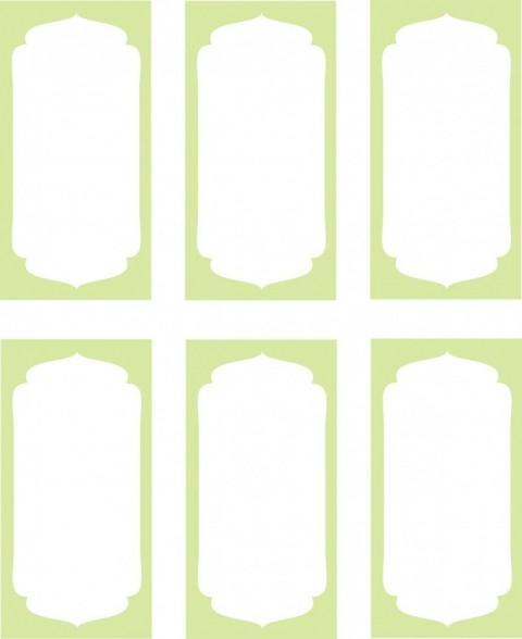009 Stunning Free Return Addres Label Template 60 Per Sheet High Definition 480