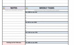 009 Stunning Simple Project Management Plan Template Excel Photo