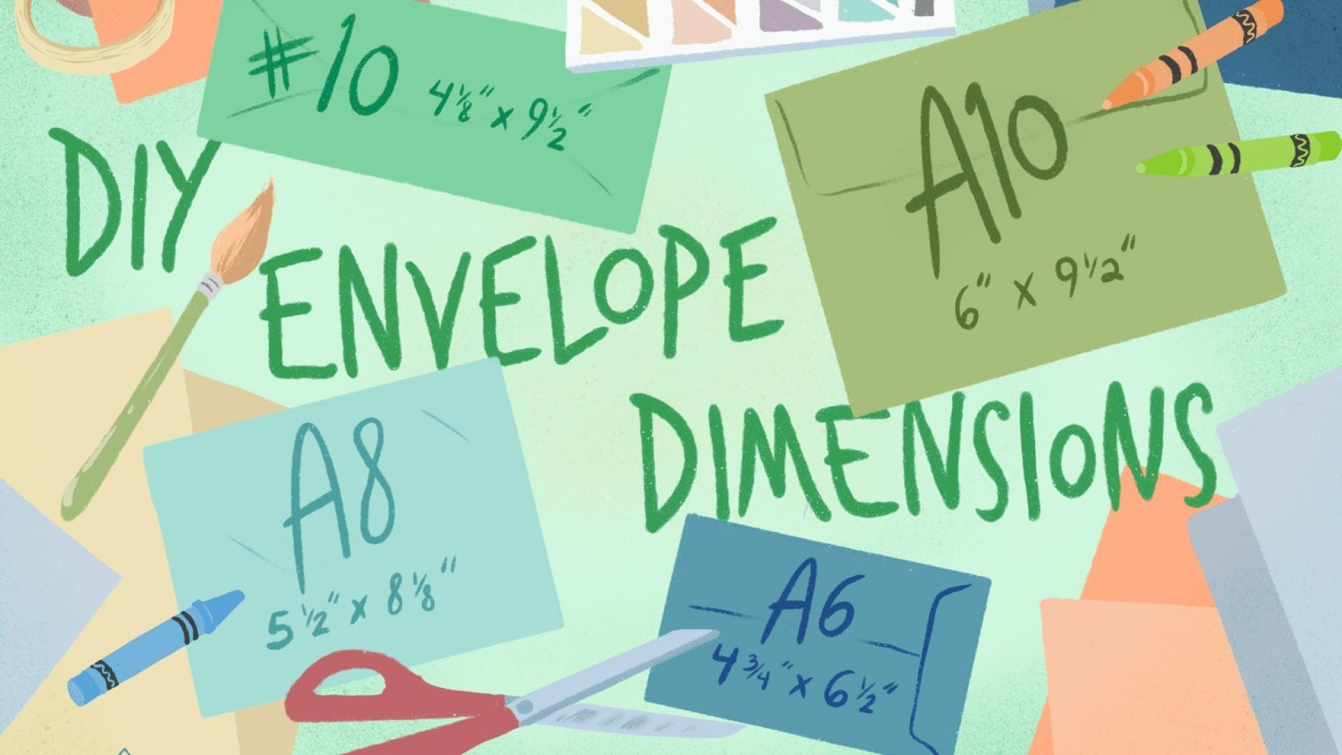 009 Stupendou 5x7 Envelope Template Word Image  Microsoft Free1920