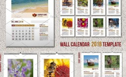 009 Stupendou Calendar Template Free Download High Def  2020 Powerpoint Table Design 2019 Malaysia