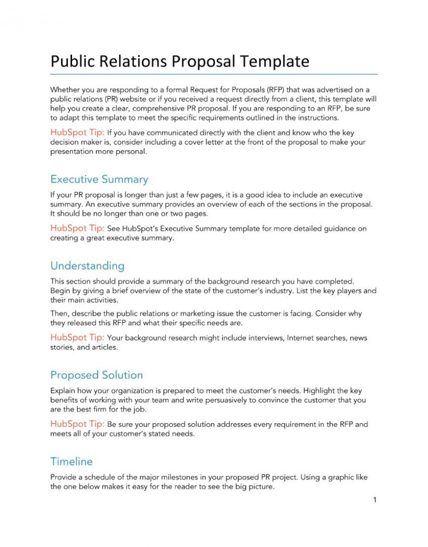 009 Stupendou Executive Summary Template Doc Example  Word For Healthcare Document Sample