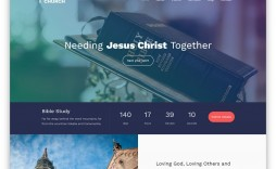 009 Stupendou Free Non Profit Website Template Image  Templates Organization Charity