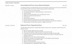 009 Stupendou Free Student Nurse Resume Template High Def  Templates