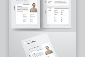 009 Stupendou Microsoft Word Memo Template Free Concept  Download