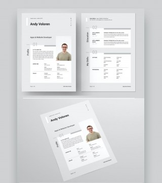 009 Stupendou Microsoft Word Memo Template Free Concept  Download320
