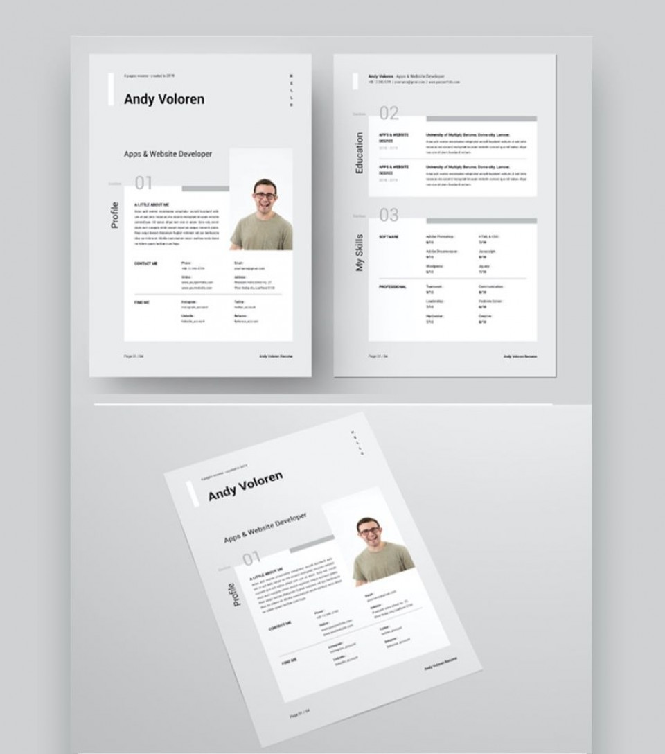 009 Stupendou Microsoft Word Memo Template Free Concept  Download960