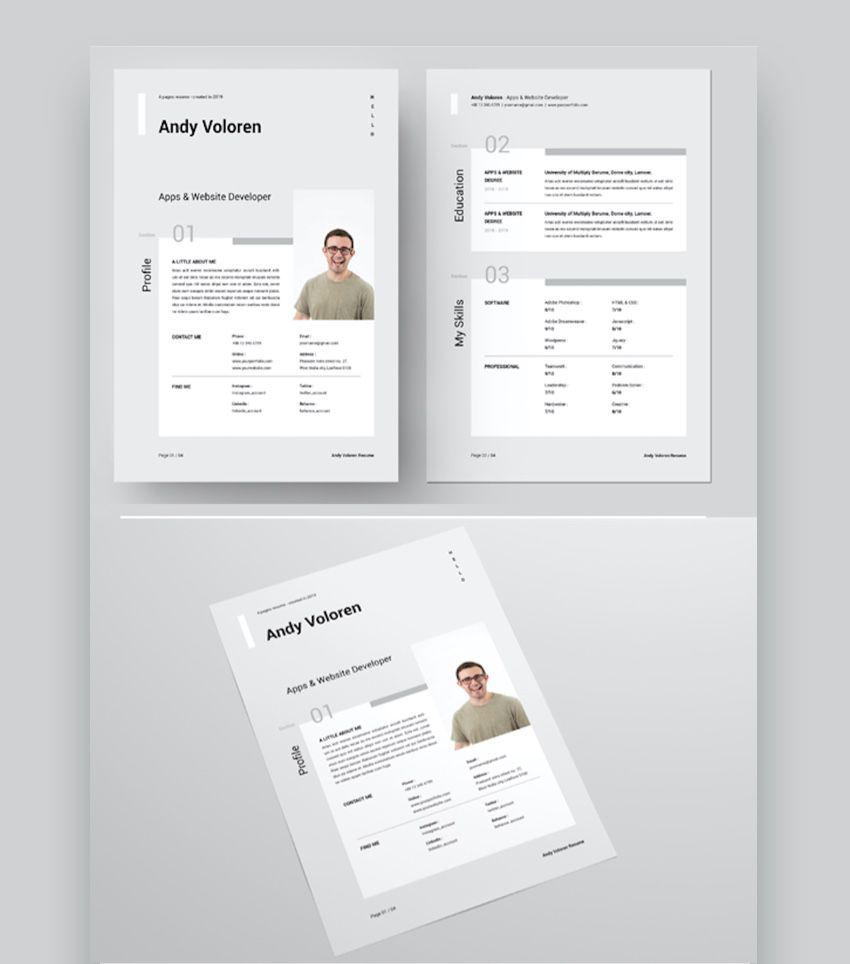 009 Stupendou Microsoft Word Memo Template Free Concept  DownloadFull