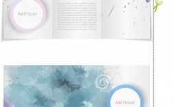 009 Stupendou Publisher Brochure Template Free Inspiration  Microsoft Office Download M