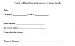 009 Stupendou Template For Lease Agreement Free Sample  Tenancy Scotland Printable Commercial Uk Rental