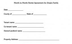 009 Stupendou Template For Lease Agreement Free Sample  Printable Rental Assured Shorthold Tenancy Download