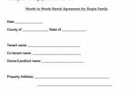 009 Stupendou Template For Lease Agreement Free Sample  Printable Room Rental Commercial Uk Florida
