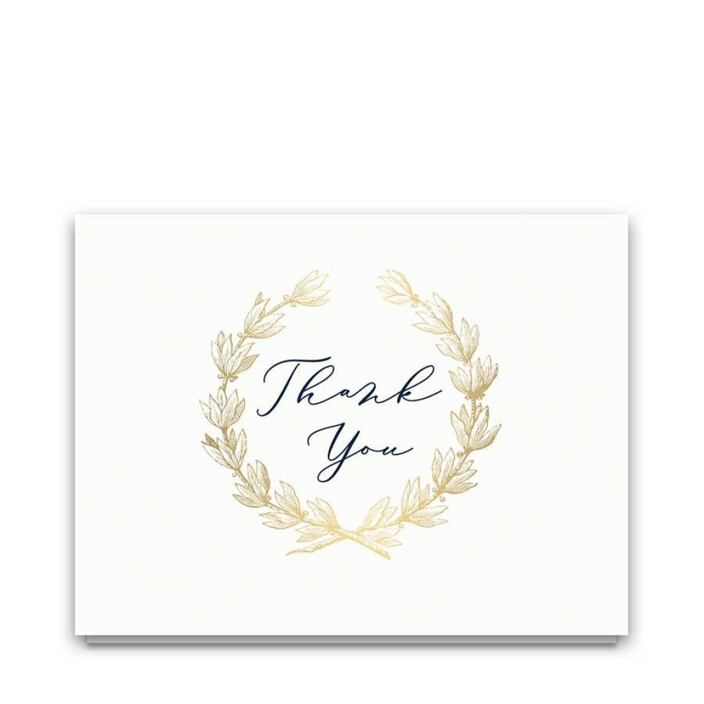 009 Stupendou Thank You Card Template Inspiration  Wedding Busines Word FreeLarge