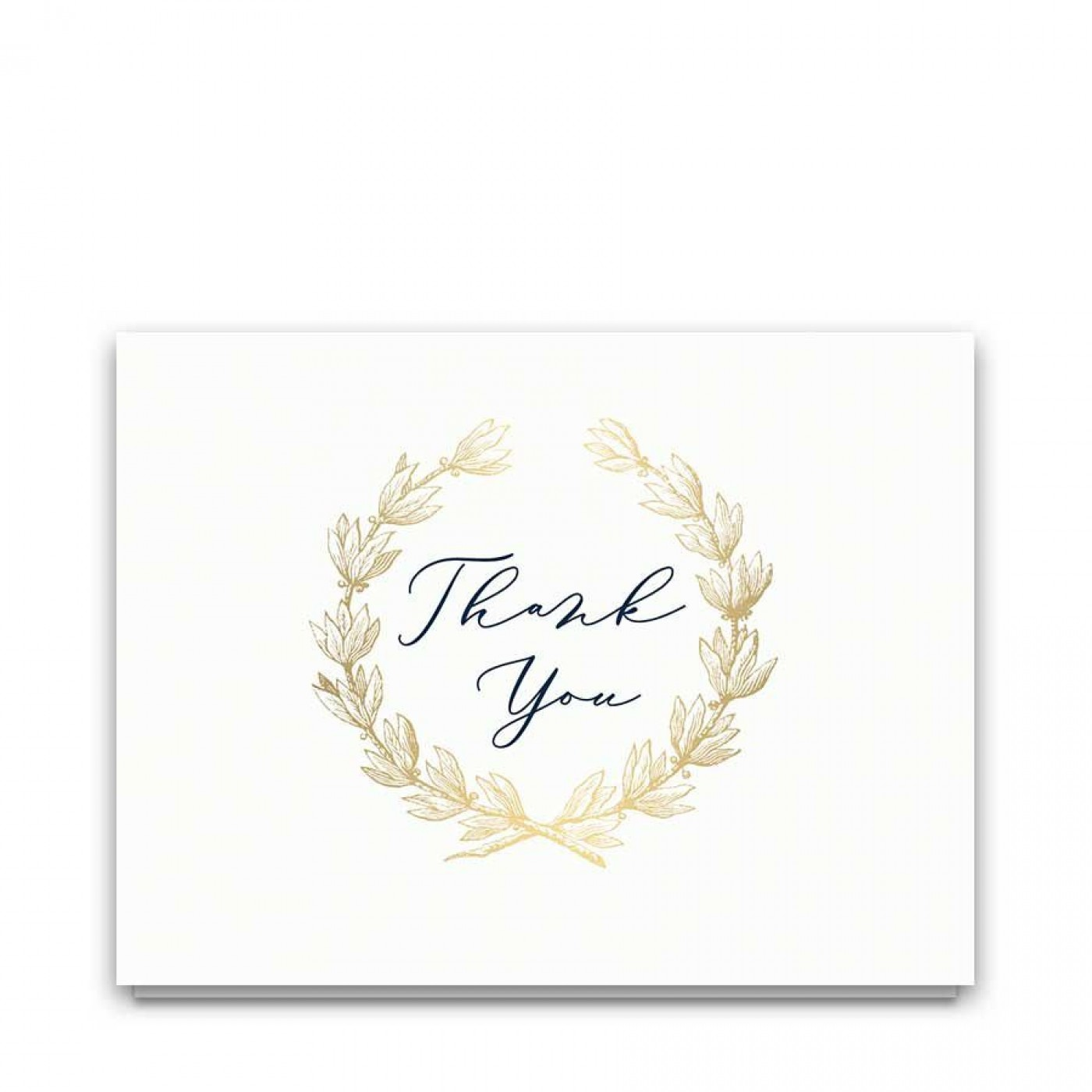 009 Stupendou Thank You Card Template Inspiration  Wedding Busines Word Free1400
