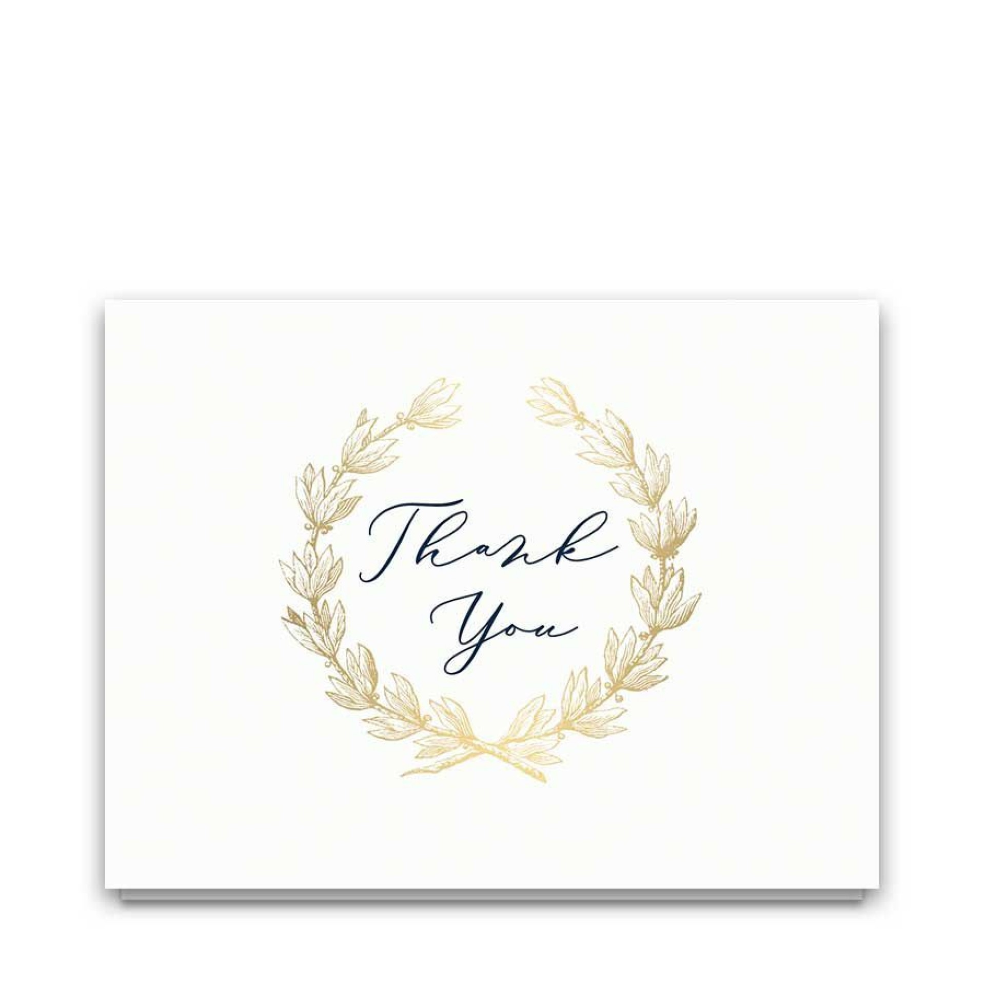 009 Stupendou Thank You Card Template Inspiration  Wedding Busines Word Free1920