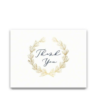 009 Stupendou Thank You Card Template Inspiration  Wedding Busines Word Free320