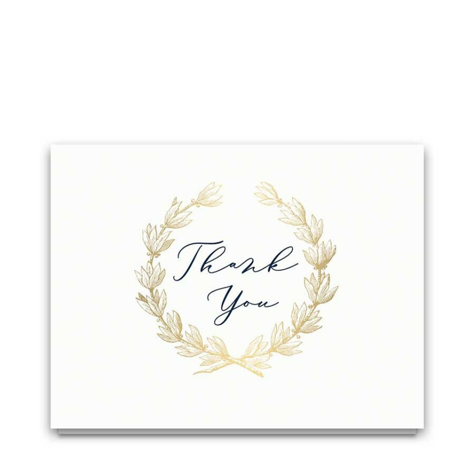 009 Stupendou Thank You Card Template Inspiration  Wedding Busines Word Free960