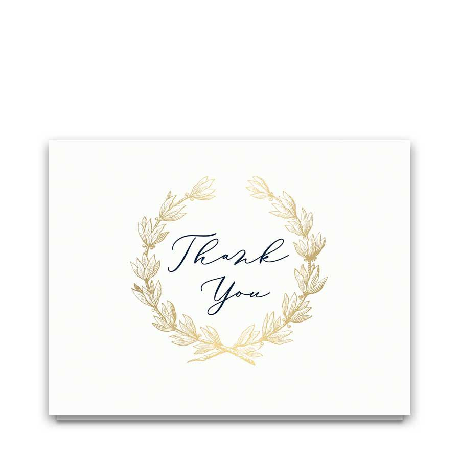009 Stupendou Thank You Card Template Inspiration  Wedding Busines Word FreeFull