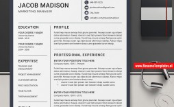 009 Stupendou Window Resume Cover Letter Template High Definition  Templates