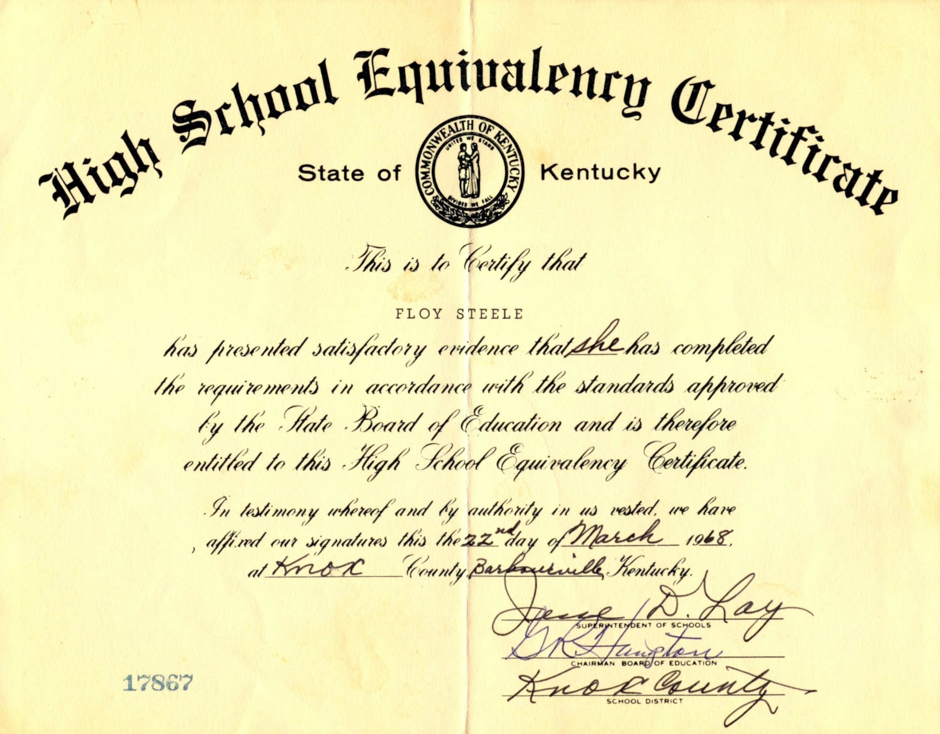 009 Surprising Ged Certificate Template Download High Def  Free1920