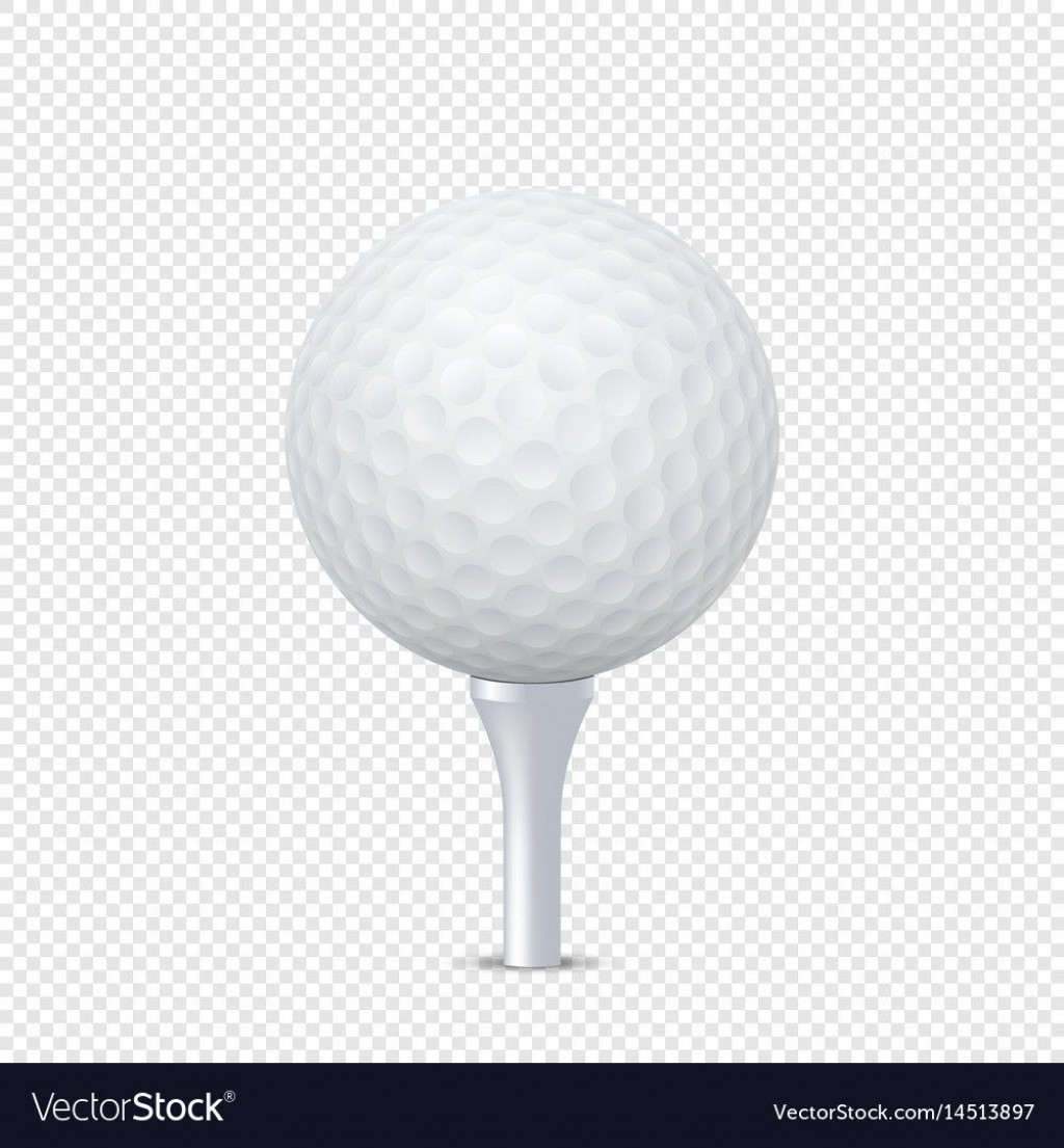 009 Surprising Golf Tee Game Template Inspiration  TriangleLarge