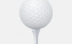 009 Surprising Golf Tee Game Template Inspiration  Triangle