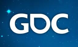 009 Surprising Personal Development Plan Template Free Gdc Sample