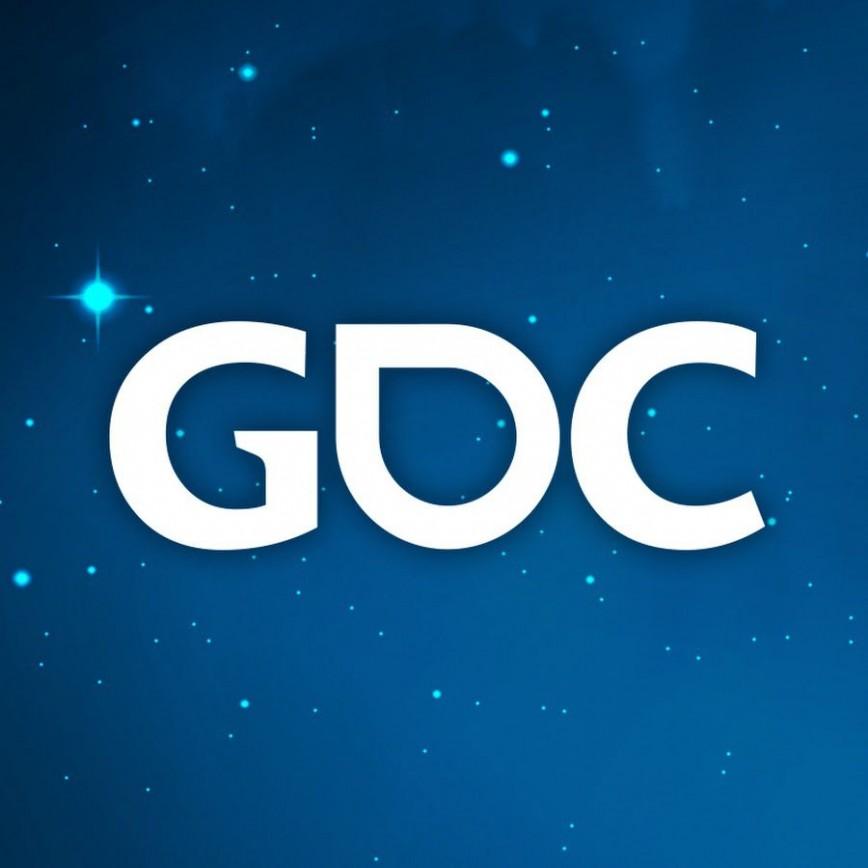 009 Surprising Personal Development Plan Template Free Gdc Sample 868