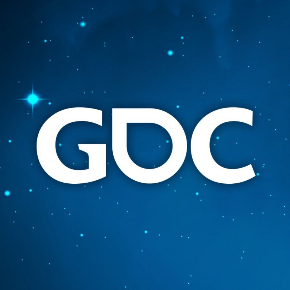 009 Surprising Personal Development Plan Template Free Gdc Sample 960