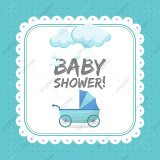 009 Top Baby Shower Invitation Card Template Free Download Example  Indian320