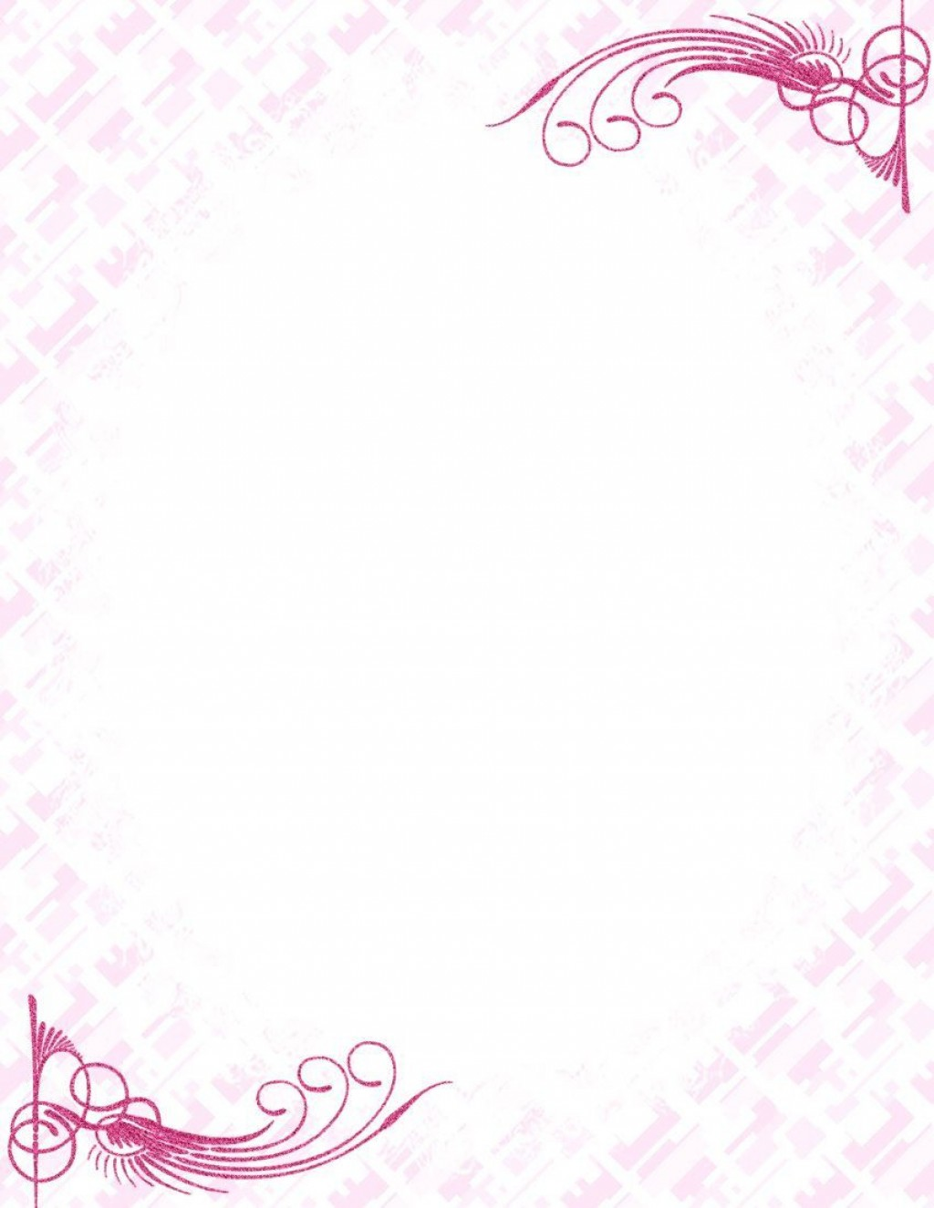 009 Top Free Printable Stationery Paper Template Highest Clarity  TemplatesLarge