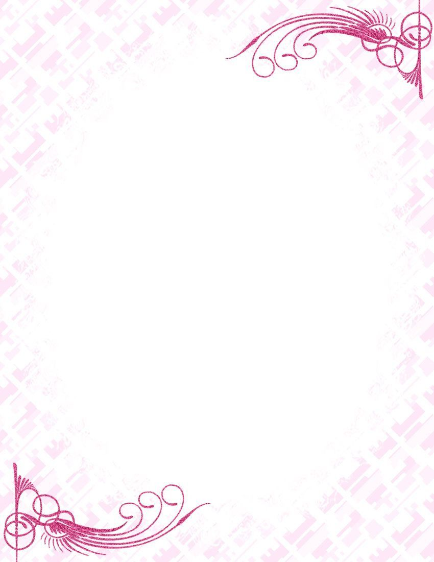 009 Top Free Printable Stationery Paper Template Highest Clarity  TemplatesFull