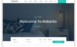 009 Top Free Website Template Download Html And Cs Jquery Bootstrap High Definition