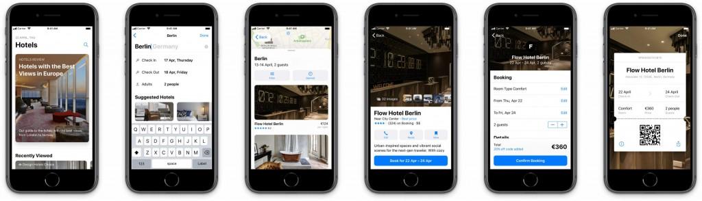 009 Top Iphone App Design Template High Resolution  Templates Io Sketch Psd Free DownloadLarge