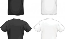009 Top Tee Shirt Design Template Ai