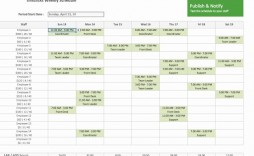 009 Top Training Plan Template Excel Concept  Schedule Download Calendar Free