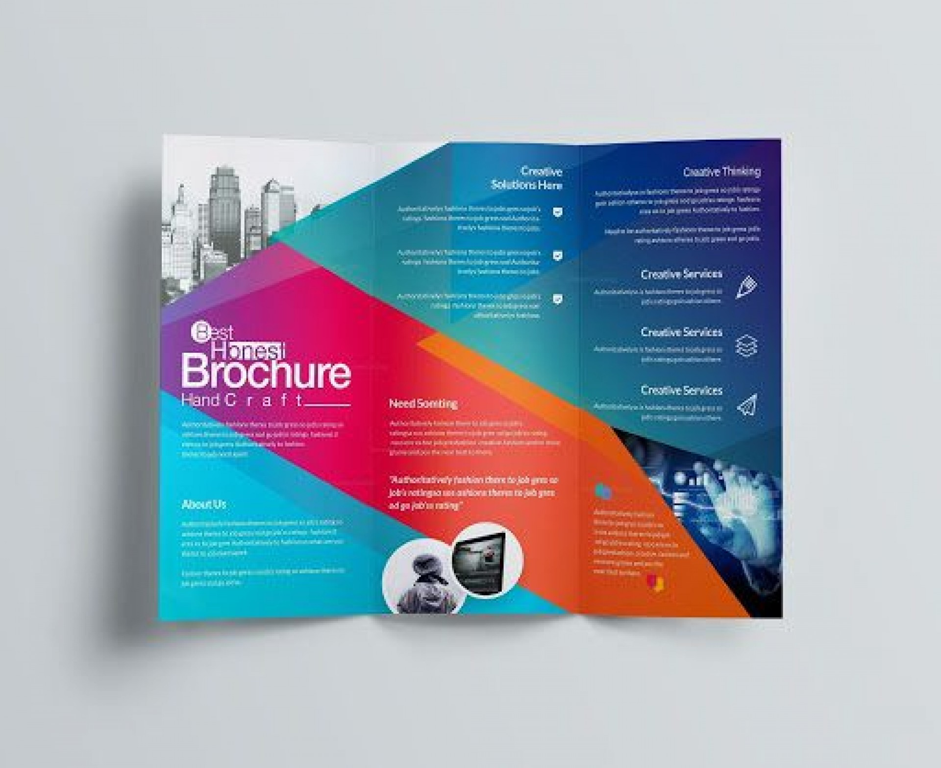 009 Unbelievable Brochure Template For Word Mac High Resolution  Tri Fold Free1920
