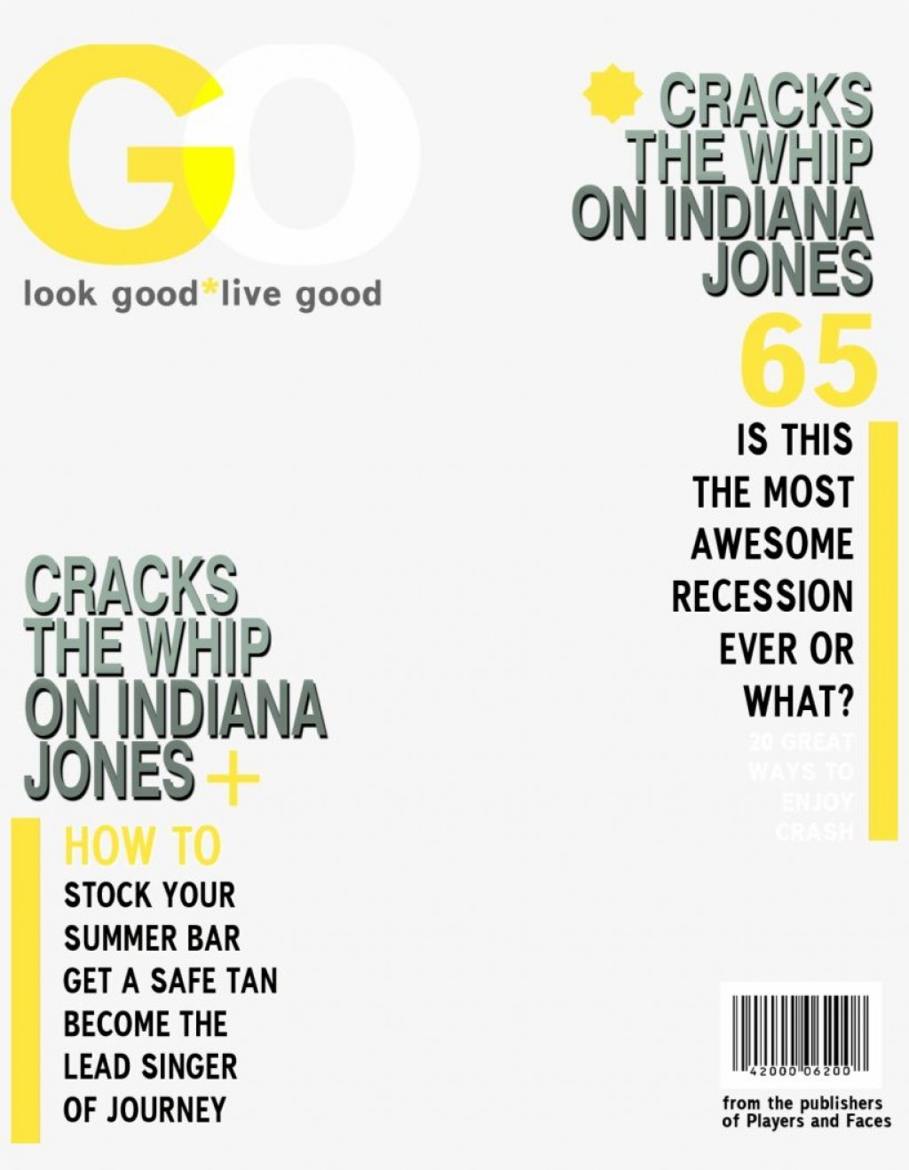 009 Unbelievable Fake Magazine Cover Template Photoshop Highest Quality  TimeLarge