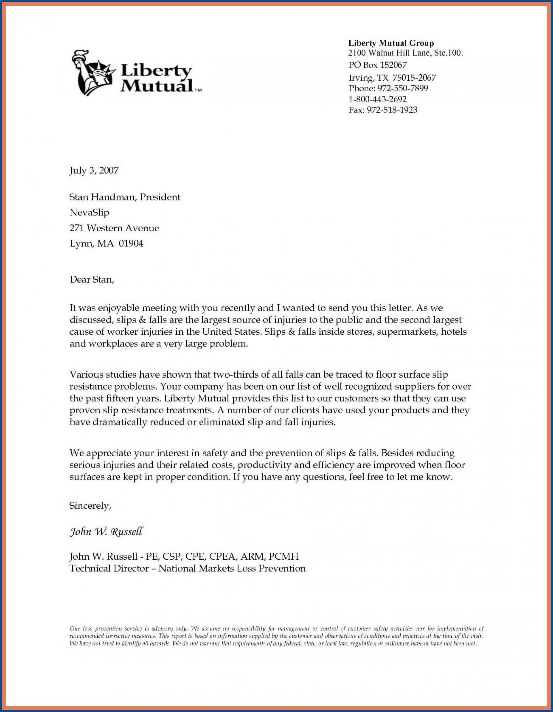 Microsoft Word Business Letter Template from www.addictionary.org
