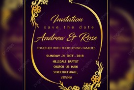 009 Unbelievable Free Download Invitation Card Template Psd Sample  Indian Wedding Birthday