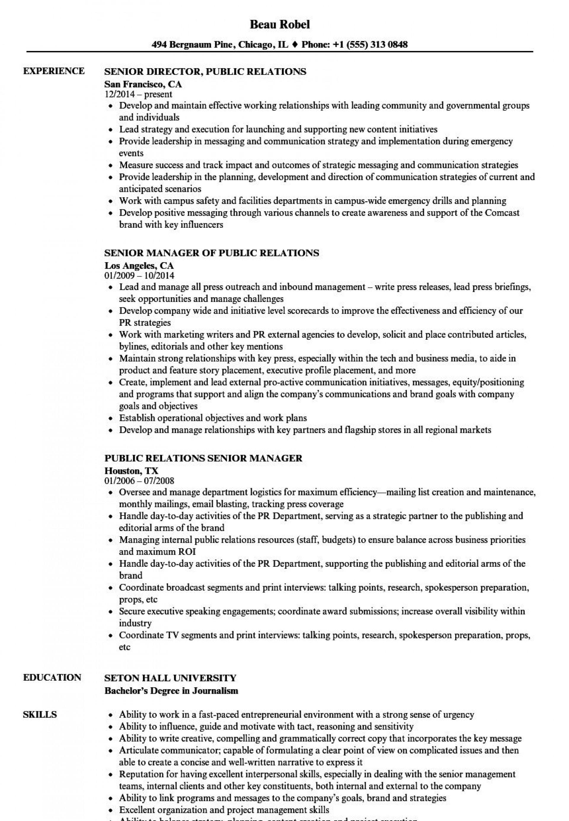 009 Unbelievable Public Relation Strategy Plan Template Idea  Example1920
