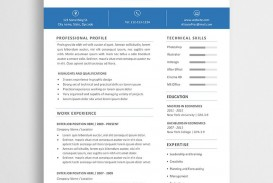 009 Unbelievable Resume Template Word Free Picture  Download 2020 Doc