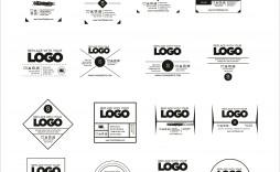 009 Unbelievable T Shirt Tag Template Idea  Neck Label
