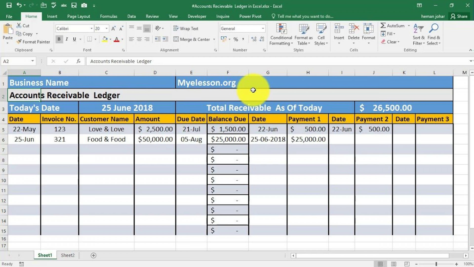 009 Unforgettable Account Receivable Excel Spreadsheet Template Concept  Management Dashboard Free1920