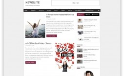 009 Unforgettable Free Flash Website Template High Resolution  Templates 3d Download Intro