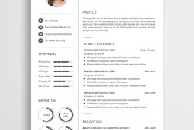 009 Unforgettable Make A Resume Template Free High Resolution  Create Your Own How To Write